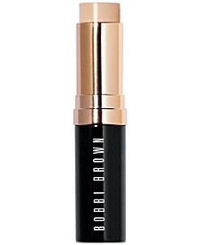 Skin Foundation Stick, 0.31 oz