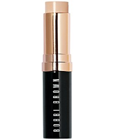 Bobbi Brown Skin Foundation Stick, 0.31 oz