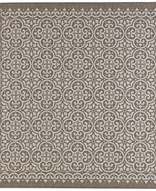 Karastan Portico Amalfi Indoor/Outdoor Area Rug Collection