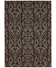 Karastan Portico Bondi Indoor/Outdoor Area Rugs
