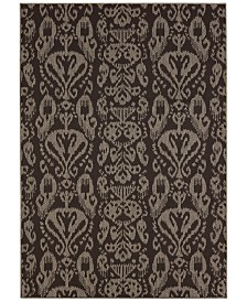 CLOSEOUT! Karastan Portico Bondi 8' x 10' Indoor/Outdoor Area Rug