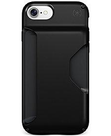 Speck Presidio Wallet iPhone 7 Case