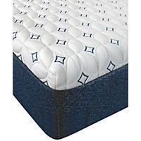 SensorGel 10-in Firm Mattress- Queen Deals