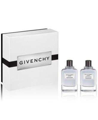 Givenchy Men's 2-Pc. Gentlemen Only Gift Set - Fragrance Gift Sets ...