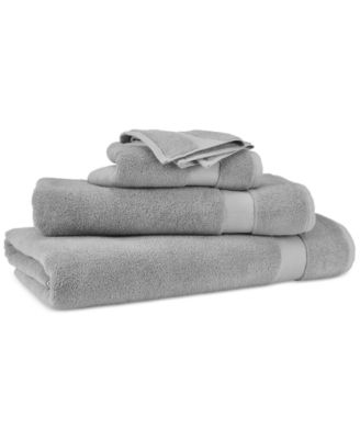 "PRICE BREAK! Wescott 30"" x 16"" Hand Towel, Sold Individually"