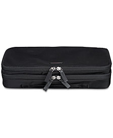 """25% OFF Tumi 13"""" Dual-Compartment Mesh-Lid Packing Cube"""