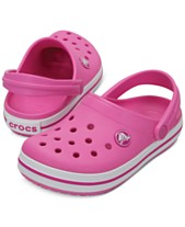27f6573be Crocs Crocband Clogs