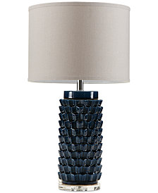 JLA Montaigne Table Lamp
