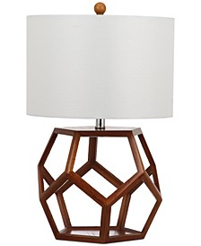 Delany Table Lamp