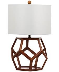 Safavieh Delany Table Lamp