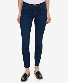 TH Flex Skinny Jeans, Created for Macy's