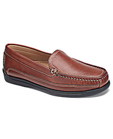 Dockers Catalina Moc-Toe Loafers