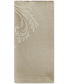 Waterford Celeste Taupe Napkin