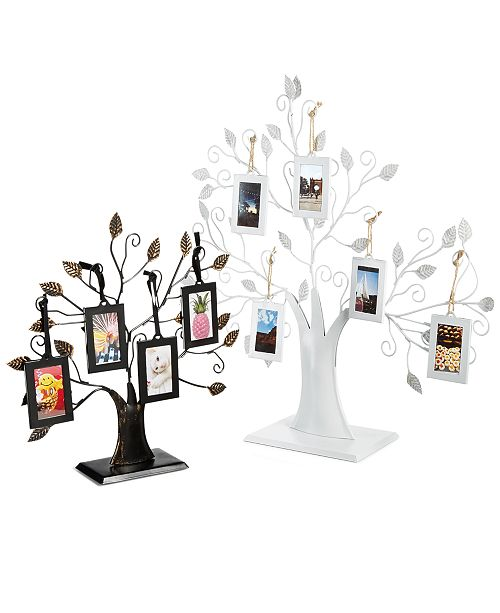 Godinger Philip Whitney Tree Of Life Collection Macys