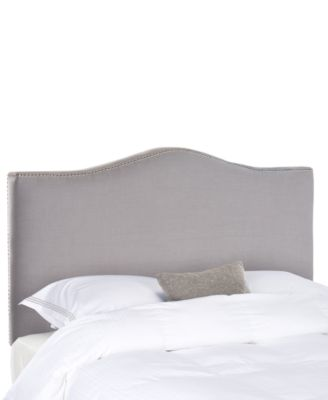 Galien Queen Headboard, Quick Ship