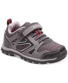 Stride Rite M2P Artin Sneakers, Toddler Boys