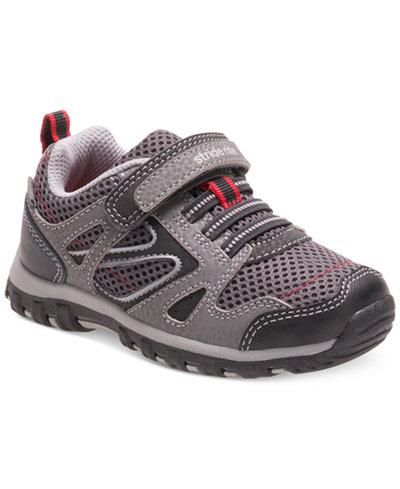 Stride Rite M2P Artin Sneakers, Toddler Boys
