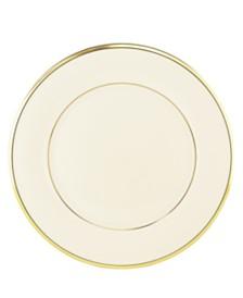 Lenox Eternal Dinner Plate