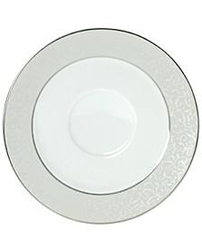 Parchment Saucer