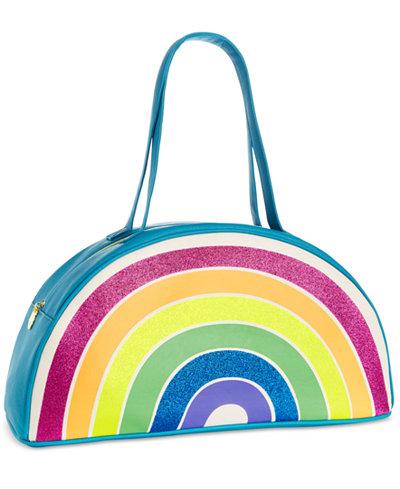 Celebrate Shop Rainbow Beach Cooler