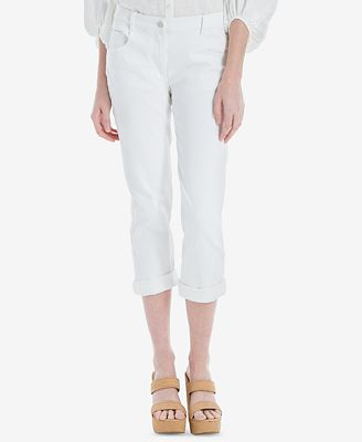 Max Studio London Skinny Jeans