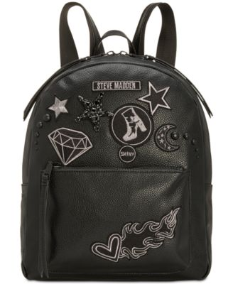 Designer Backpacks - Macy's
