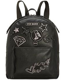 Designer Backpacks - Macy's