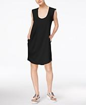Black Funeral Dress Shop For And Buy Black Funeral Dress