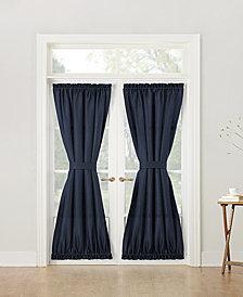 """Lichtenberg No. 918 Montego Textured 48"""" x 72"""" Door Panel"""