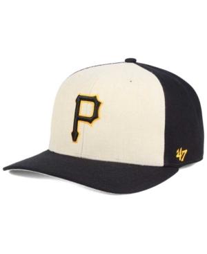 '47 Brand Pittsburgh...