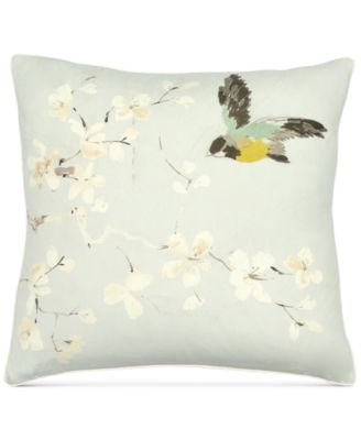"""Anthea 20"""" Decorative Pillow"""
