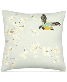 "Sanderson Anthea 20"" Decorative Pillow"