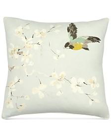 """Sanderson Anthea 20"""" Decorative Pillow"""