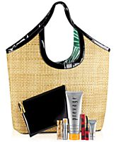 Summer Collection - Only $35 with any Elizabeth Arden purchase