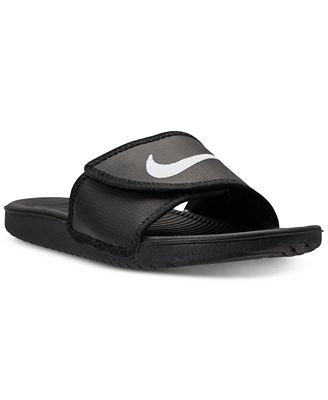 Nike Sport Casual Slides Slippers Authentic