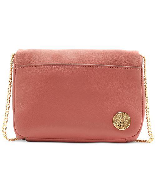 f1c362c78ed5 Vince Camuto Adina Mini Chain Strap Crossbody - Handbags ...