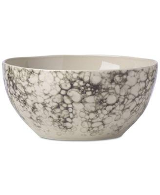 Pebble Cove Collection All-Purpose Bowl