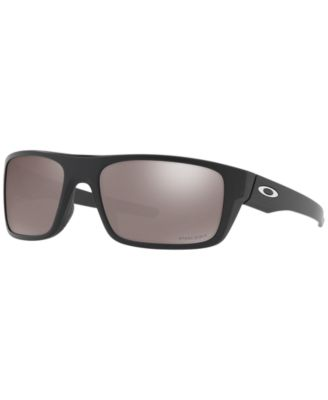 mens glasses oakley xhx4  Oakley DROP POINT Sunglasses, OO9367 60
