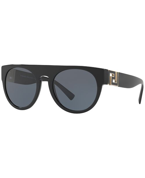 d282122d9657b Versace Sunglasses