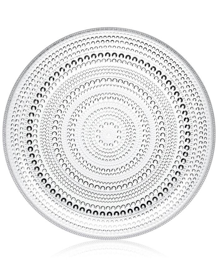 iittala - Kastehelmi Small Plate