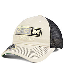 CCM Los Angeles Kings Slouch Cap