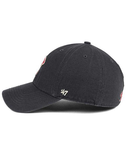 f85abd057523ea 47 Brand Philadelphia Phillies Twilight Franchise Cap & Reviews ...