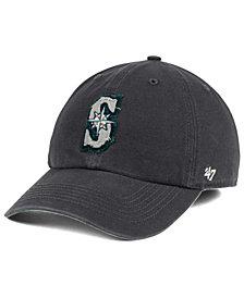 '47 Brand Seattle Mariners Twilight Franchise Cap