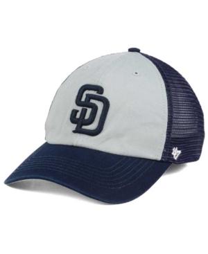 '47 Brand San Diego Padres...
