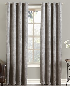 black out curtains - Shop for and Buy black out curtains Online ...