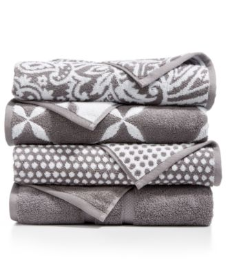 charter club elite mix u0026 match bath towel collection created for macyu0027s