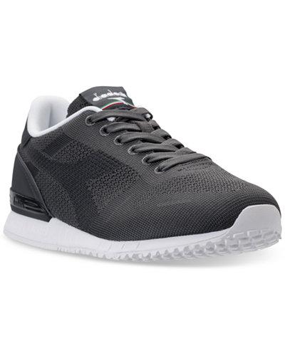 diadora mens shoes - Shop for and Buy diadora mens shoes Online New ideas for you!