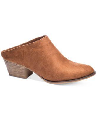 privalia scarpe ugg