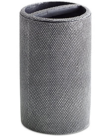 Kassatex Mesh Toothbrush Holder
