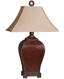 Uttermost Patala Table Lamp